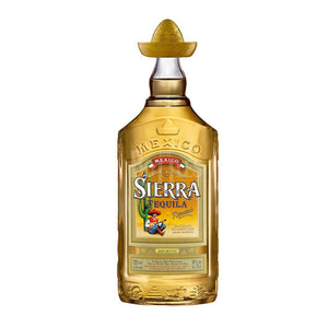sierra-gold-tequila-700-ml