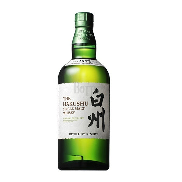 suntory-hakushu-single-malt-whisky-70-cl
