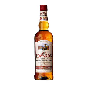 sir-edwards-malt-whisky-700-ml