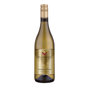 villa-maria-cellar-selection-sauvignon-blanc