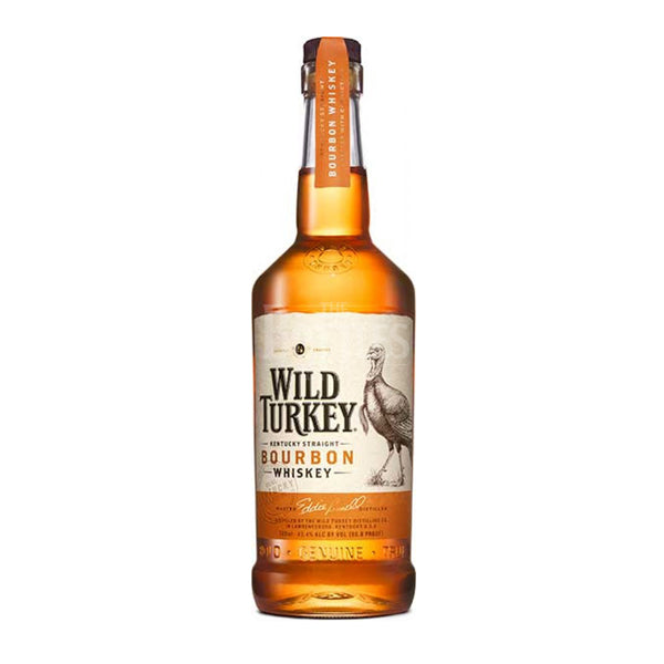 wild-turkey-bourbon-whisky-700-ml
