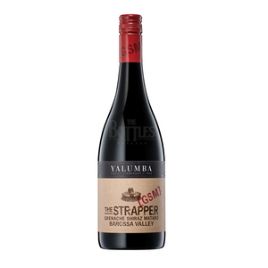 yalumba-the-strapper-grenache-shiraz-mataro-barossa-valley