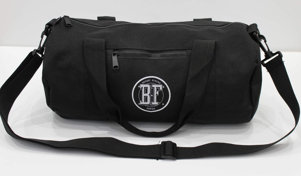 BFE Gym Bag
