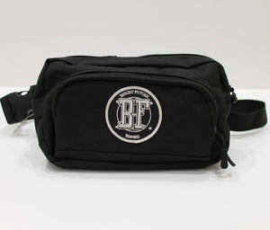 BFE Cross Body Bag