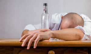 9 Hangover Cures That Actually Work (And 8 Others That Don't)