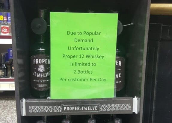 proper_no_12_Tesco__whiskey_sign