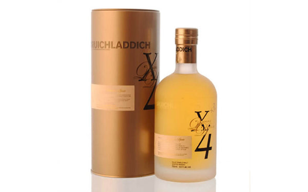 the-bruichladdich-x4-quadrupled-whiskey-has-184-proof