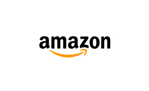 Amazon Ads Campaign | MR Digital Marketing Agency