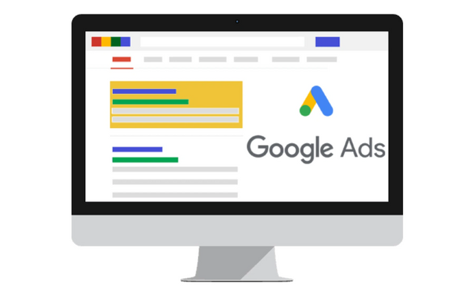 Google Ads Management | MR Digital Marketing Agency