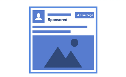 Facebook Ads Campaign Management | MR Digital Marketing Agency