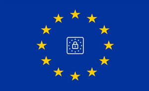 GDPR Compliance | MR Digital Marketing Agency