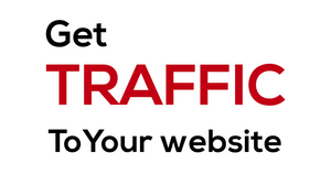 Organic Keyword Targeted Web Traffic - Monthly Plans | MR Digital Marketing Agency
