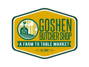 Goshen Butcher Shop Edwardsville