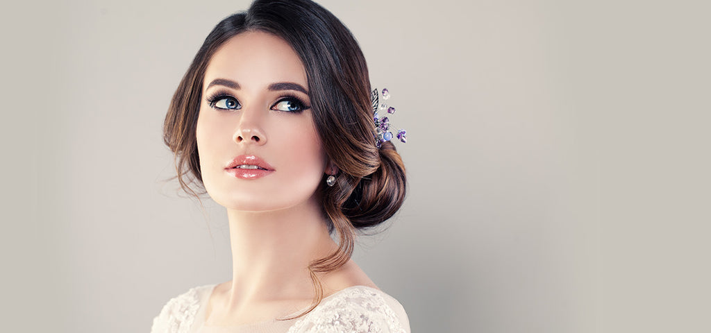 Makeup Products Every New Bride Needs