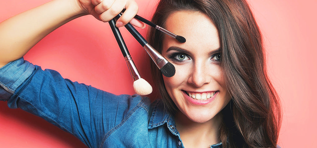 Makeup Secrets That Every Makeup Maniac Should Know!