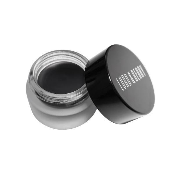 Magnifico Cream Pot Liner