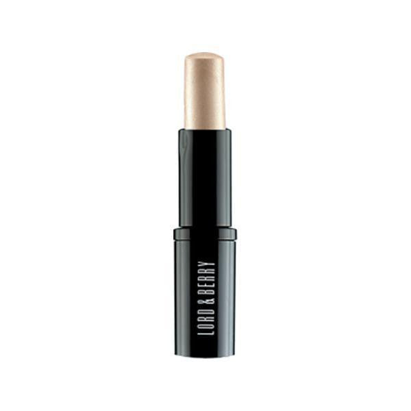 Luminizer Highlighter Stick