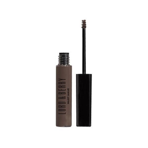 Must Have Tinted Brow Mascara