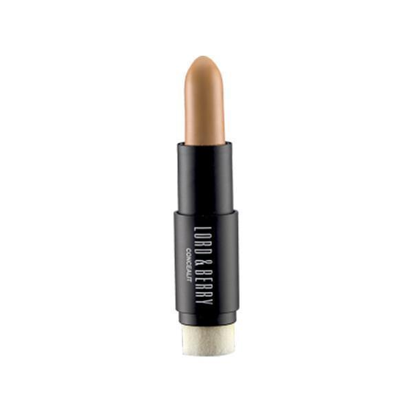 Conceal-It Stick