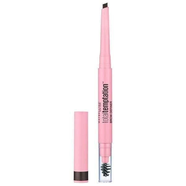 Total Temptation Eyebrow Pencil