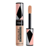Loreal Infallible More Than Concealer 324 Oatmeal