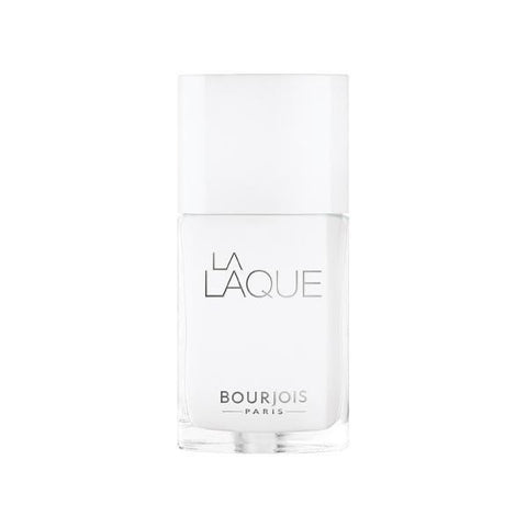 La Laque Nail Polish