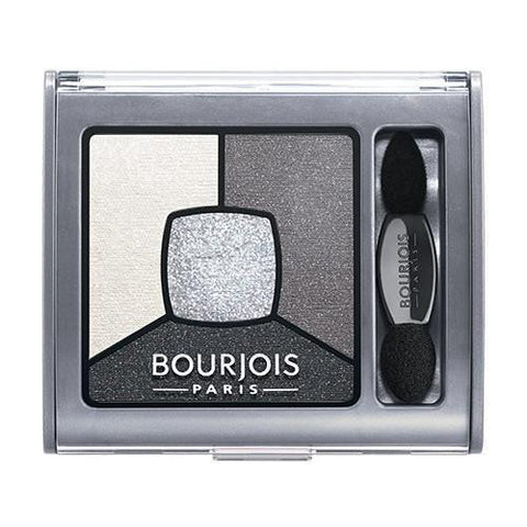 Smoky Stories Eyeshadow