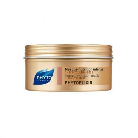PhytoElixir Cream 50ml
