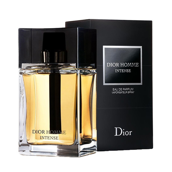 Dior Homme Intense For Men EDP 100ML