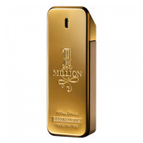 Paco Rabanne 1 Million For Men EDT 100ML