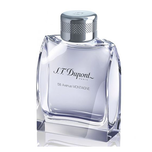 S.T Dupont 58 Avenue Montaigne For Men EDT 100ML