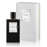 Van Cleef & Arpels Moonlight Patchouli EDT 75ML