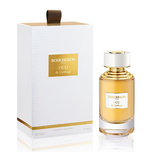 Boucheron OUD de Carthage EDP 125ML.