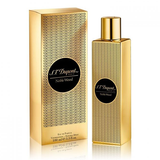 S.T Dupont Noble Wood For Women and Men EDP 100 ML