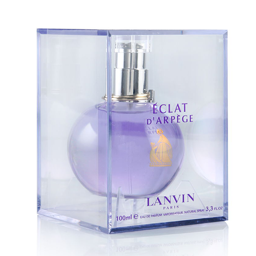 Lanvin Eclat Darpege For Women EDP 100ML