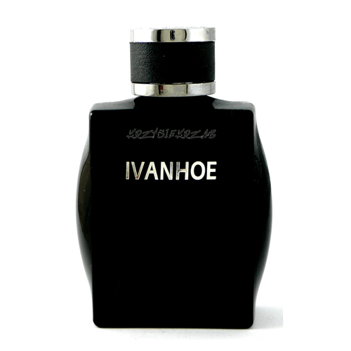 Yves de Sistelle Ivanhoe For Men EDT 100ML