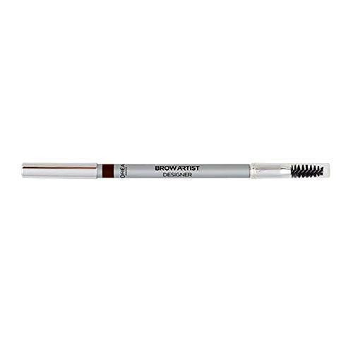 Brow Artist Designer Eyebrow Pencil