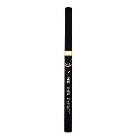 Super Liner Mat-Matic Waterproof Automatic Eyeliner