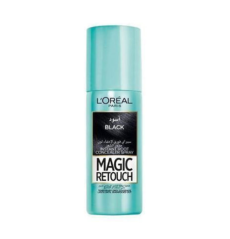 Magic Retouch Instant Root Concealer