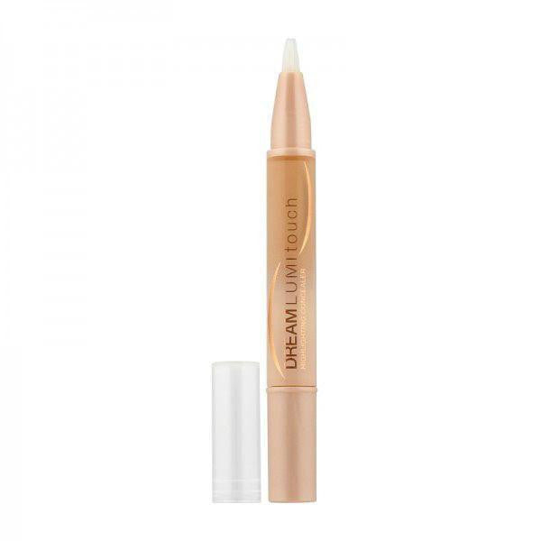Dream Lumi Touch Highlighting Concealer