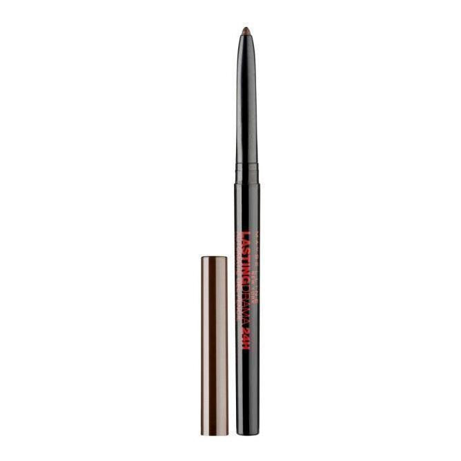 Lasting Drama 24H Mechanical Gel Eyeliner