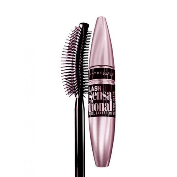 Lash Sensational Mascara