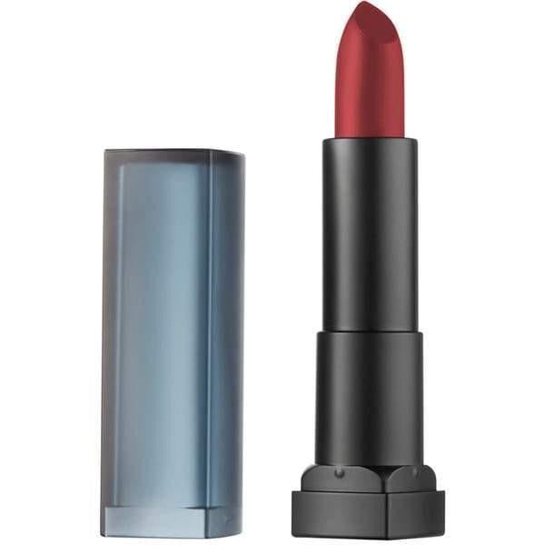 Color Sensational Powder Matte Lipstick