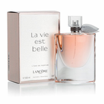 Lancome La Vie Est Belle For Women EDP 100ML