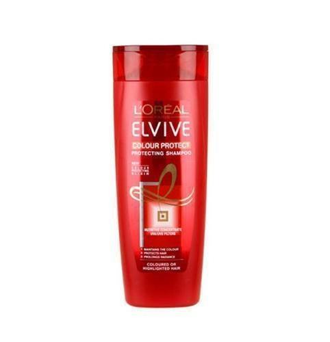 Elvive Color Protect Shampoo