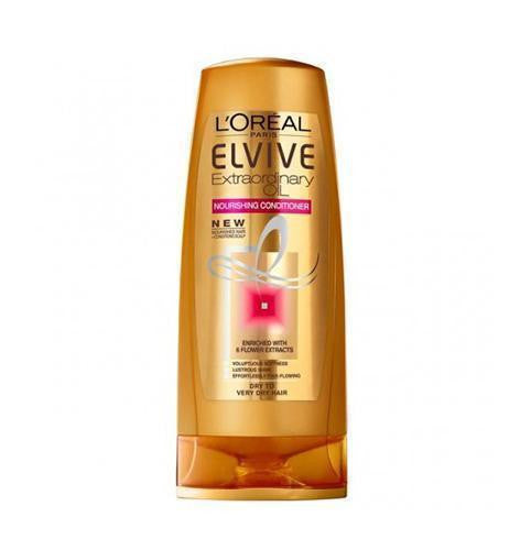 Elvive Extraordinary Oil Conditioner