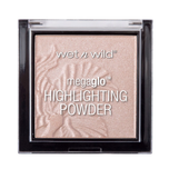 wet n wild MegaGlo Highlighting Powder E319B Blossom Glow