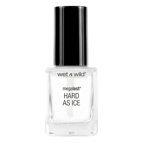 wet n wild MegaLast Hard As Ice Top Coat Rock Party Weekend