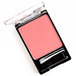 wet n wild Color Icon Blush 325B Pearlescent Pink