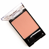 wet n wild Color Icon Blush 326B Rosé Champagne